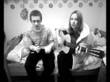 2517- Вирус cover п.у Cherrii (beatbox)