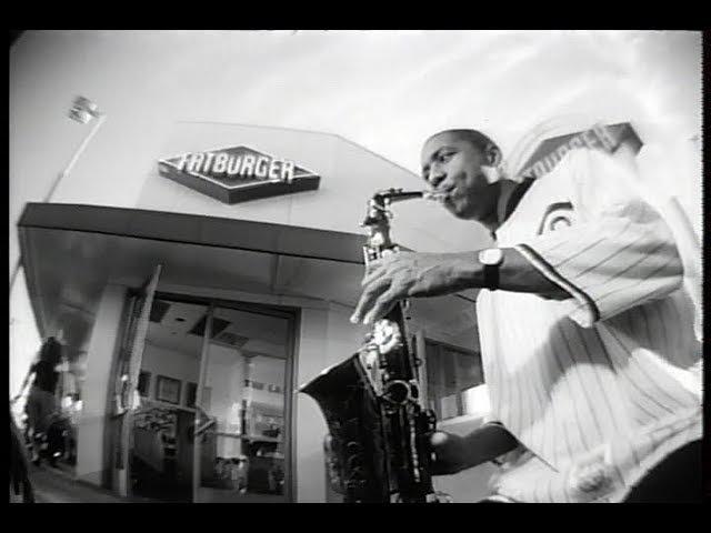 Buckshot LeFonque Feat. Big Kap - No Pain, No Gain (Salaam Remi Remix) (HD) | Official Video