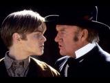 Видео к фильму «Быстрый и мертвый» (1995): Трейлер
