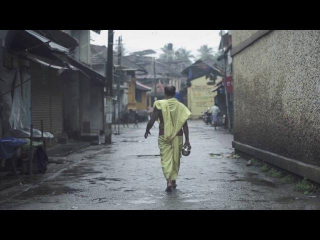 Barsan Lage by Gagan Baderiya ft. Prakash Sontakke