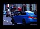 Подборка ДТП на BMW Как держит Удар BMW Аварии на Бэхах BMW Сколько Было ДТП