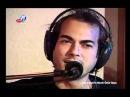 Mor ve ötesi - Re (Fuat Güner'le müzik ömür boyu 11.10.2011)