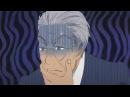 Март приходит подобно льву / 3-gatsu no Lion 11 AniLibria 2 сезон