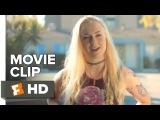 Josie Movie Clip - Nice to Meet Ya (2018) | Movieclips Indie