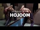 P 2018 Вторжение Hojoom Film Clip