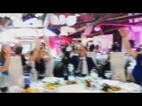 g_gennadiivna video