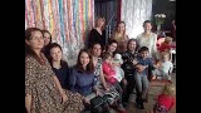 Флаймама-клуб СПБ: Полный семинар о системе уборки по КонМари | Книга Мари Кондо |...