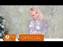 Andreea Balan - Fantezia de iarna (Official Video)