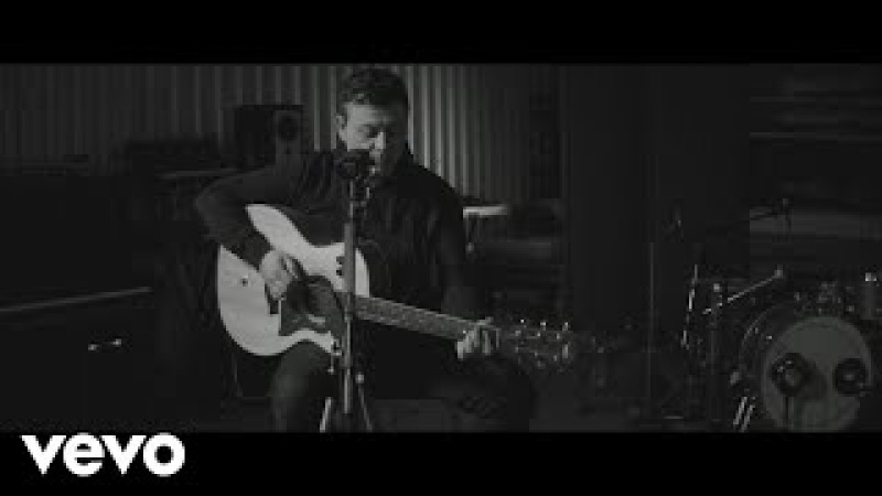 Manic Street Preachers - Distant Colours (Live Acoustic)