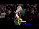 Bruce Springsteen Long Tall Sally Sydney 2 7 17 cam mix video