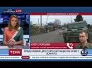 Пассажиропоток на КПВВ в зоне АТО вырос несущественно, несмотря на события в Луганске, - ГПСУ