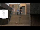 Dan Coller Titan Promo Raw Clips Part 2 - Ep. 21 Kink BMX Saturday Selects