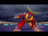 Transformers: Titans Return Episode 2 Our Heroes Respond [Part 4]