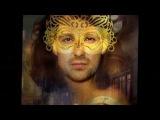 David Garrett - You Decorated my Life - Kenny Rogers