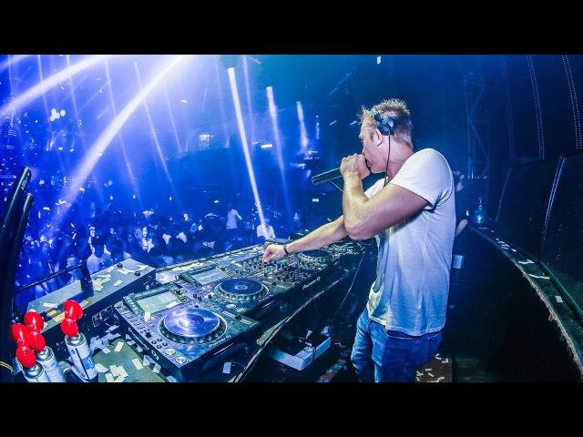 ⚡ Power House Radio ⚡ 24/7 Music Live Stream | Future Tech Bass House Mix | Mainstream Underground