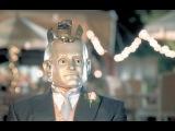Двухсотлетний человек (1999) Трейлер