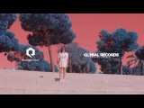 Irina Rimes - My Favourite Man Official Music Video