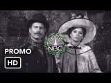 Will & Grace 9x07 Promo A Gay Olde Christmas (HD)