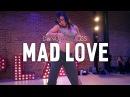 Sean Paul, David Guetta ft. Becky G - Mad Love   Nicole Kirkland Choreography