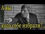 Георгий Штиль Театральные встречи
