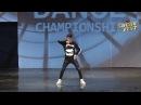 ИВАН БУЛАХ 🍒 SOLO ADULTS 🍒 SUGAR FEST Dance Championship
