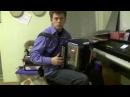 гагмонь миди синтезатор Yamaha
