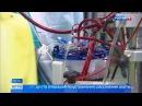 Вести Москва Расслоение аорты не приговор в Филатовской больнице рассказали как спасают жизни