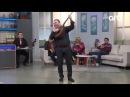 Asiq Mubariz - Deymesin