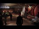 Mass Effect 3 - Normandy SR1 vs SR2/Tali Imitates Liara Citadel DLC