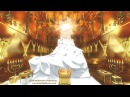 The Holy of Holies - Isaiah 6:1-8, Isaiah's vision of God Seraphim in King Solomon's Temple