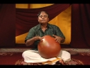 Vidwan Sri T H Subash Chandran The Artistry of Ghatam and Konnakol 2007 Disc 1 The Ghatam