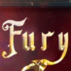 #L2FURY.ONLINE - Interlude Project!