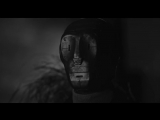 The Rasmus - Silver Night (Official Video)