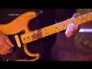 Игры с огнем. Ногу свело- живой концерт в программе Захара Прилепина 'Соль' на Р.mp4