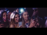 Duke Dumont x Gorgon City - Real Life ft. NAATIONS (Official Video)