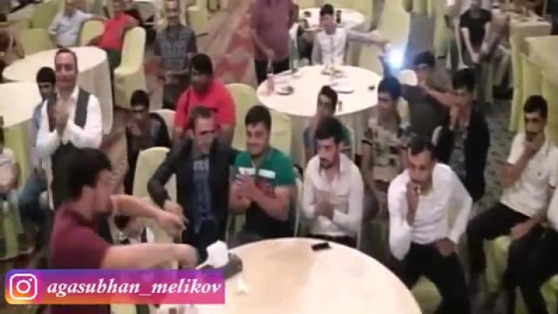 Super Deyişmə Qırğın Meyxana 2018 - Ağa Maştağalı, Rəşad Dağlı, Ələkbər Nasir
