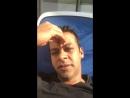 Ahmed Hamdy — Live