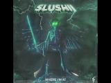 Slushii - Where I`m At (Pre-Save)