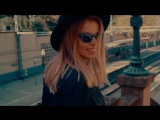 The Jigits - С ней... (Alex Hook Remix)