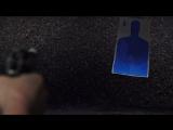 Гоблин, пули, пять стволов  пальба в LA GUN CLUB  Забег по Лос-Анджелесу №4