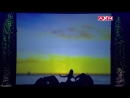 El Gammas Touching Tribute To Mother Nature Asia's Got Talent Grand Final 1