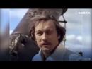 Киноцитата из хф «Тот самый Мюнхгаузен»