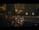 Атланта 2 сезон 3 серия Денежный Мешок Красотка RUS HD