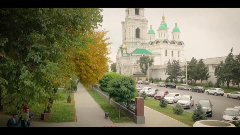 видео-фотосъёмка в городе Астрахань 8-927-579-3974 Александр 8-989-683-1549 Алёна