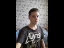 Кирилл Змеев - Live