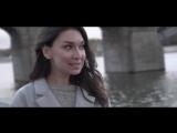 Диля Даль feat Dj Salamandra - Я схожу с ума (preview)