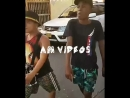 Freestyle en Calle Súper talentos Colombianos improvisando en las calles de Cartagena