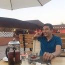 Саят Ахметшарип фото #25