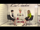 Чемпионка мира по парикмахерскому искусству, Кира Гончарь, рассказала о том, как 12 лет шла к успеху и чего это стоило.