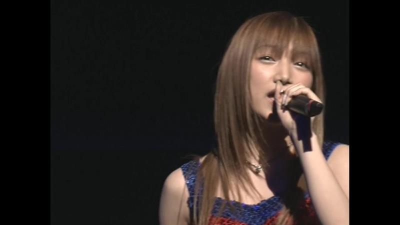 Maki Goto - Anata